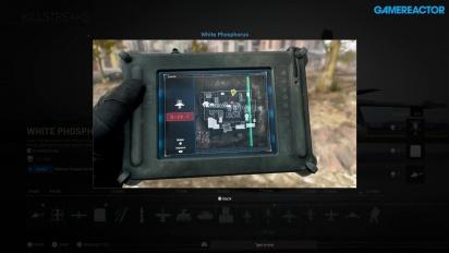 Call of Duty: Modern Warfare - Vistazo a las Rachas de bajas