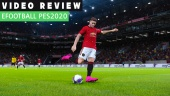 eFootball PES 2020 - Review en vídeo