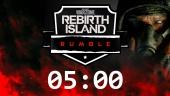 Call of Duty: Warzone - Rebirth Island Rumble