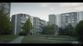 Chernobyl (2019) - Official Trailer HBO