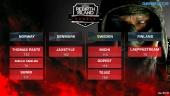 Call of Duty: Warzone - Entrevista al ganador del Rebirth Island Rumble