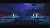 Ghost of Tsushima: Legends - Rivals Trailer