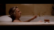 Incredible Burt Wonderstone - Bubble Bath Scene