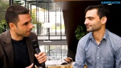 Etermax - Max Cavazzani Interview
