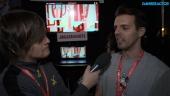 Joggernauts - Entrevista a Alex van Lepp