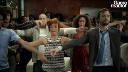 Just Dance - Launch Trailer