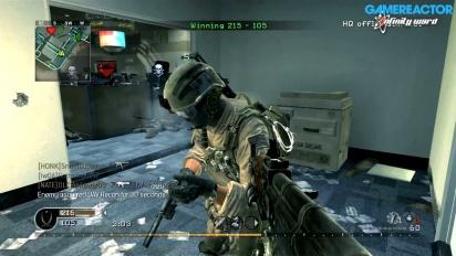 Call of Duty Championships Special - cómo ser un jugador pro de CoD