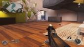 Call of Duty: Infinite Warfare - Precinct Multiplayer Beta Gameplay