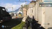 Call of Duty: Modern Warfare - 5 novedades y cambios