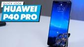 El Vistazo - Huawei P40 Pro