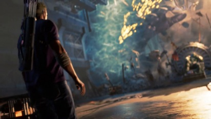 Marvel's Avengers - Next-Gen Launch Trailer