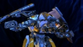 Playstation All-Stars Battle Royale - Emmet Graves Trailer