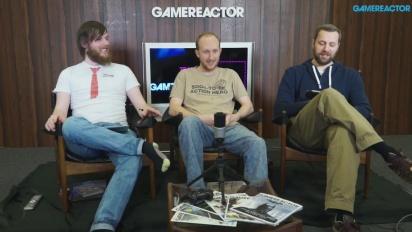 Tearaway y Ratchet & Clank: Nexus - Livestream de lanzamiento