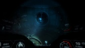 Narcosis - Safe+Dry Trailer