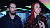 Abylight Studio - Entrevista a Eva Gaspar y Miguel García