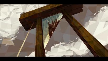 We. The Revolution - Gameplay Trailer