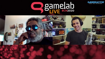Cyberpunk 2077 - Entrevista a Mike Pondsmith en 2020