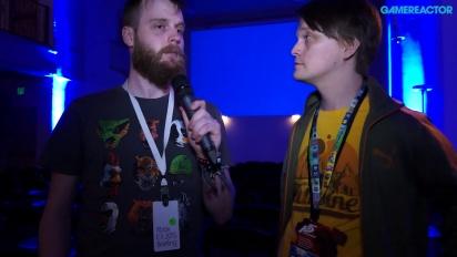 E3 2015 - Vídeo blog Conferencia de EA y Ubisoft