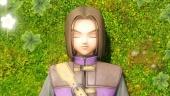 Dragon Quest XI - Tráiler de la fecha de salida (versión PS4)