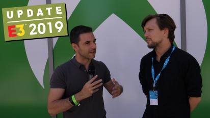 Xbox Showcase E3 2019 - Impresiones y resumen