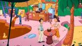 Leisure Suit Larry: Wet Dreams Dry Twice - Release Trailer