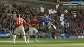 FIFA 19 - Gameplay HD Schalke 04 vs Monaco en Modo Supervivencia