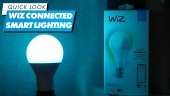 El Vistazo - Wiz Connected Smart Lighting