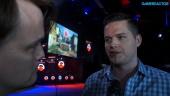 Call of Duty: Black Ops 3 - Entrevista con Chris Puckett MLG