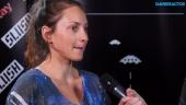 VRUnicorns - Julie Heyde Interview