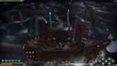 Abandon Ship - Sea Monsters Doomsday Cults