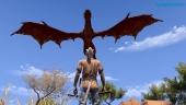 The Elder Scrolls Online: Elsweyr - Todo lo que tienes que saber (Contenido patrocinado)