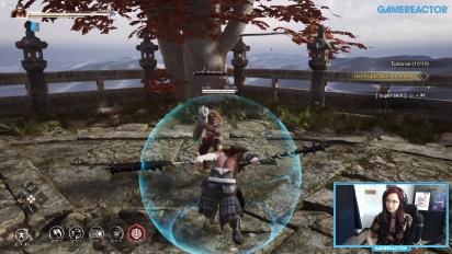Hunter's Arena: Legends - Un battle royale cuerpo a cuerpo