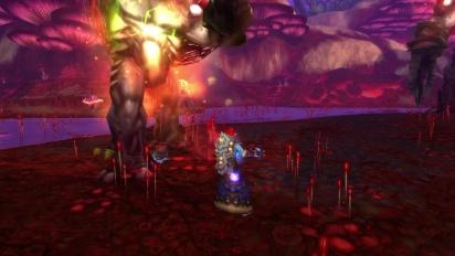 World of Warcraft - Crash Course: Shaman