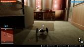 Watch Dogs 2 - Hack into HMP's Studio 3 plus Multiplayer