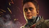 Halo Wars 2 - Kinsano Launch Trailer
