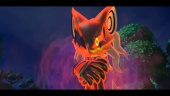 Sonic Forces - Enter Infinite