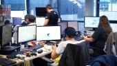 Steep - Ubisoft Annecy Studio Tour