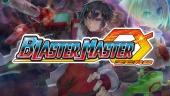 Blaster Master Zero - Trailer (Nintendo Switch)