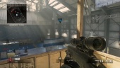 Call of Duty - Modern Warfare Remastered - Variety Map Pack Trailer UK