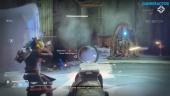 Destiny 2 - Mejores momentos de la beta