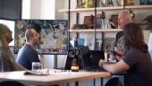 Larian Studios breaks into Valve for Divinity: Original Sin 2