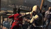 Assassin's Creed III - demostración en Boston en español