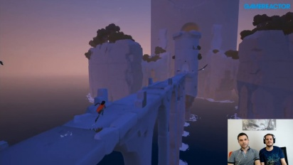 Rime - Replay del livestream español