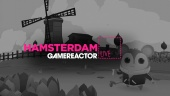 Hamsterdam - Replay del Livestream
