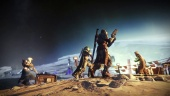Destiny 2 - The Moon and Beyond (Video Documentation)