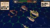 Port Royale 4 - Demo de Gameplay Comentada