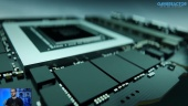 GRTV News - Anuncio de NVIDIA RTX 30XX