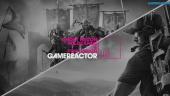 Especial multijugador Ubisoft - Replay del livestream