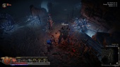 Vikings: Wolves of Midgard - Gameplay de la campaña