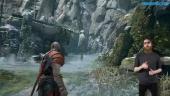 God of War - Retrospectiva: Una Saga de Muerte y Venganza